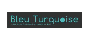 bleu_turquoise