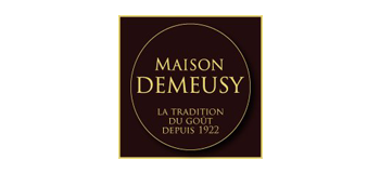 demeusy