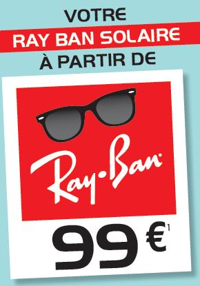 ray_ban
